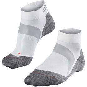 Falke M's BC 6 Biking Socks white-mix